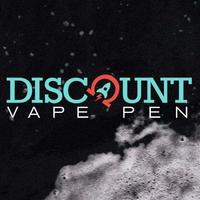 Cheap Vapes - Di...