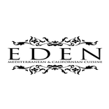 Eden Bar and Grill