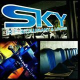 Sky Restaurant and Lounge